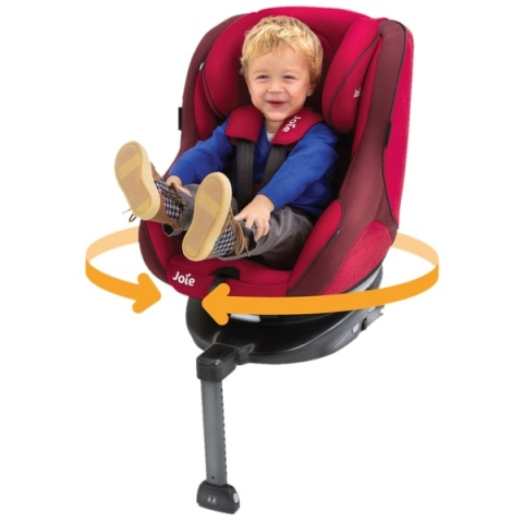 Save 10 percent when you spend £100 or more on selected car seats, strollers and travel accessories!