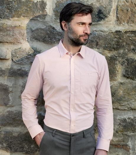 SAVE £21.00 - Men's Newtown Shirt!