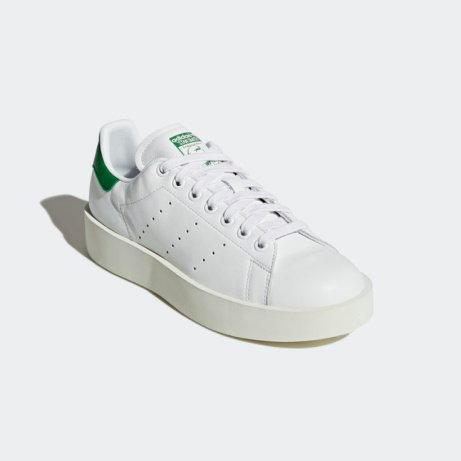 SAVE £30 on Adidas Stan Smith Women's OG's!