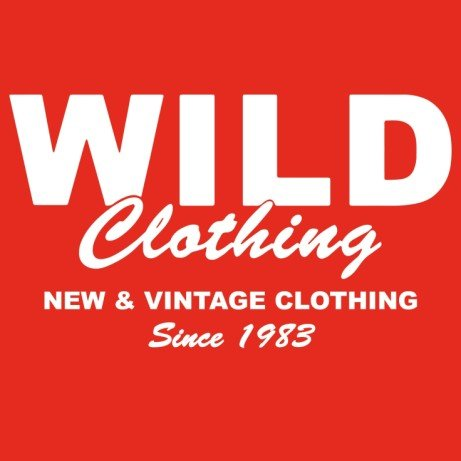 Find the perfect vintage wear this Valentines Day downstairs in our store!