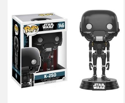 SAVE Up to 70% off on a wide range of standard and pocket pop vinyl. Discover all the bargains