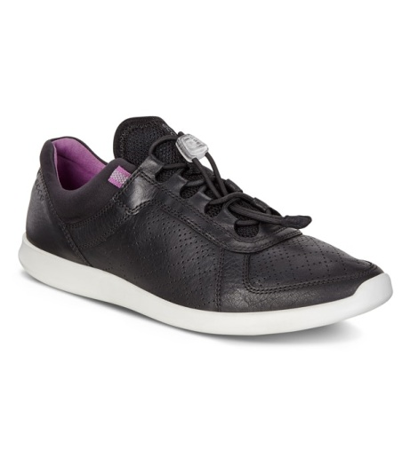 Save £34 on these Women's ECCO Sense Lace Up