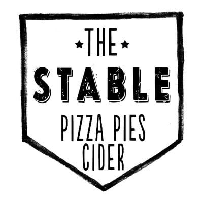Happy National Pizza Day from everyone at The Stable - Why not pop in to celebrate?