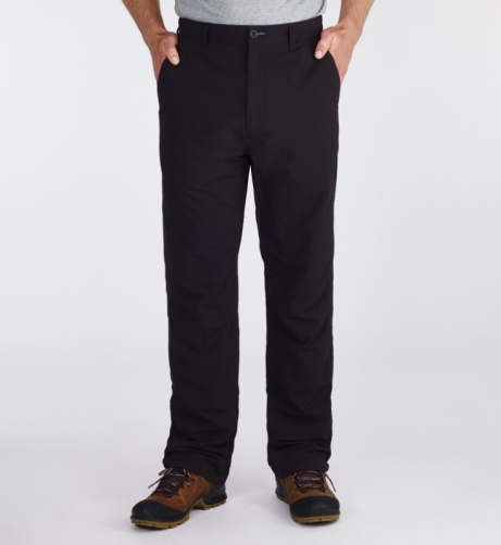 SAVE £50.00 - Men's Dry Requisite Trousers!