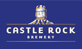 Castle Rock is a multi award winning brewery and pub group based in Nottingham!