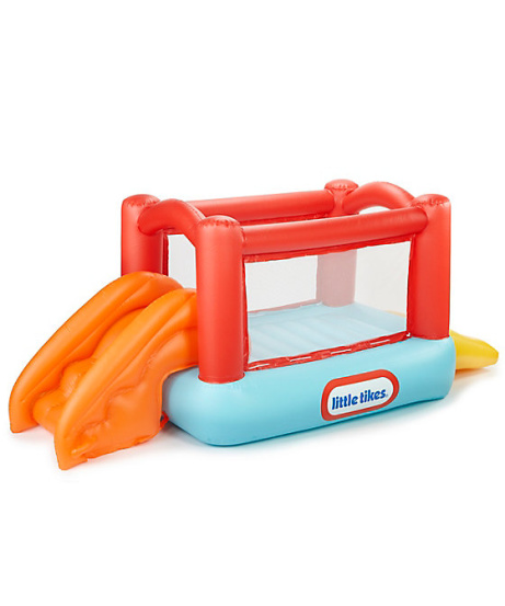 20% OFF - Little Tikes My First Bouncer!