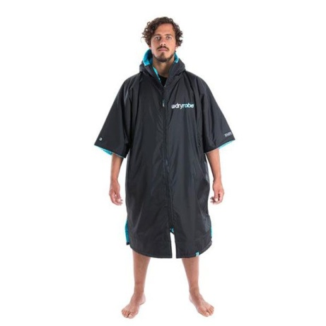 Dryrobe & Accessories - Now Available From ONLY £24.99!