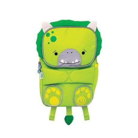 Toddlepak Backpack - Dino: SAVE £5.00!
