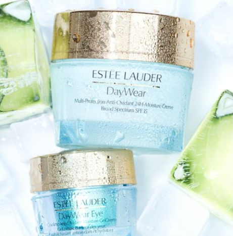 NEW IN - Estee Lauder DayWear Eye Cooling Anti-Oxidant Moisture GelCreme - ONLY £29.50!
