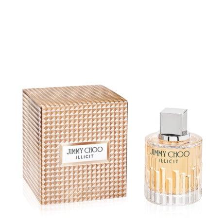 Jimmy Choo Illicit Eau de Parfum Natural Spray: Save £14.00!
