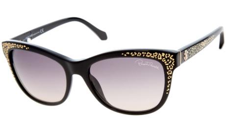 WIN - Roberto Cavalli Designer Sunglasses worth £200