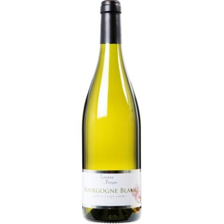 Bourgogne Aligoté, Louise Pinon, 2015 just £12.35 each!