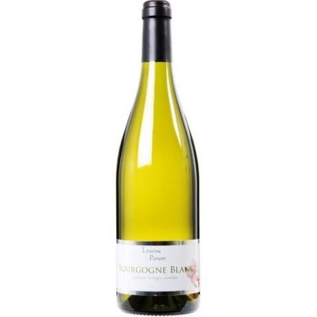 Bourgogne Aligoté, Louise Pinon, 2015 just £12.35 each!