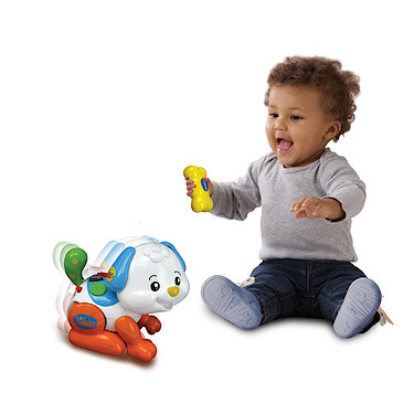 25% OFF - VTech Shake & Move Puppy!