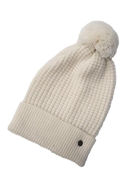 Merino Winter White £25.00!