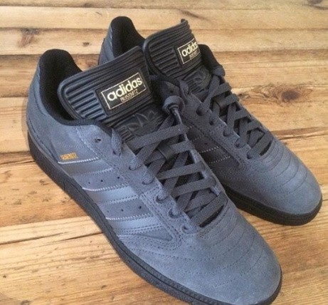 Shop the Adidas busenitz instore NOW!