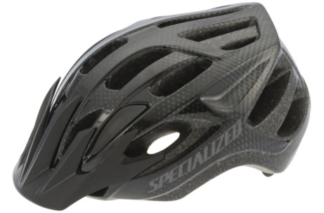 This Specialized Max Helmet is only £35