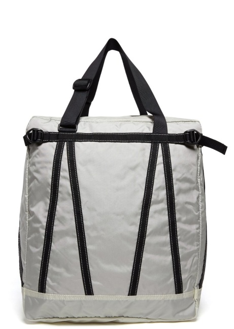 SAVE £88.00 - SS18 25L Tote Bag in White!