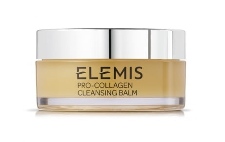 SAVE 25% on Elemis Pro-Collagen Cleansing Balm!