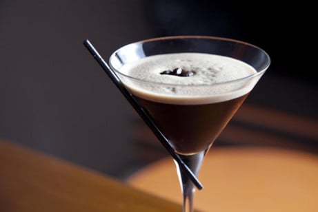 Every Tuesday it's 2-4-1 on all our Cocktails including Espresso Martini's!