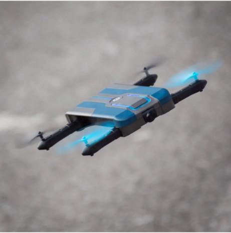 NEW - FX-179 SELFIE DRONE £149.99!