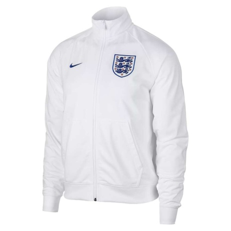 Save £5 on 2018-2019 England Nike Sportswear Mens Jacket