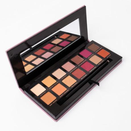 Shop Anastasia Beverly Hills: Modern Renaissance Eyeshadow Palette £43.00!