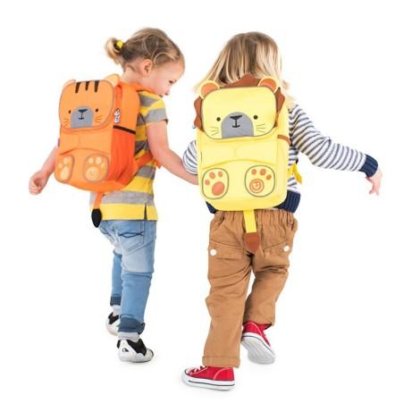 Toddlepak Backpack - Leeroy: SAVE £5.00!