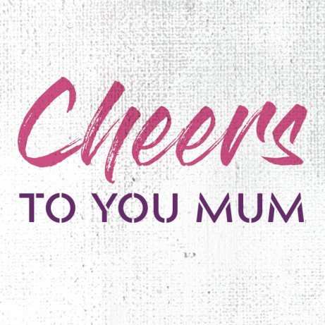 CELEBRATE MOTHER'S DAY AT PREZZO! 2 courses £19.95, 3 courses £22.95 + FREE PROSECCO!