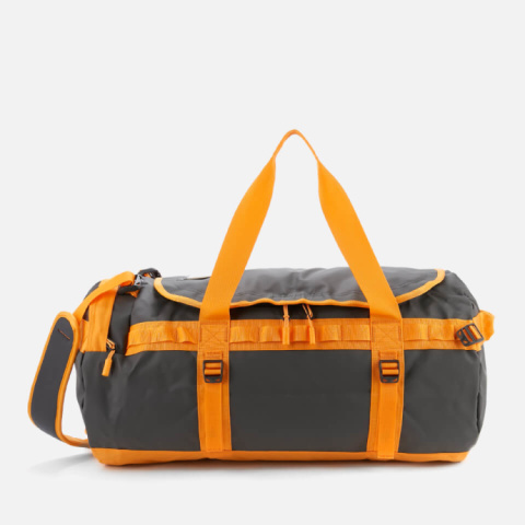 25% off The North Face - The North Face Base Camp Medium Duffel Bag