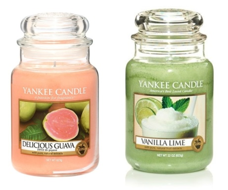 SAVE 25% on the Fragrance of the Month!