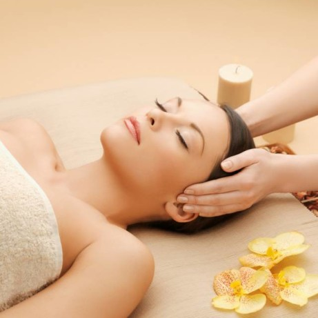 PERFECT FOR MUM! Spring Saver Bannatyne Spa Day - from ONLY £29.50pp