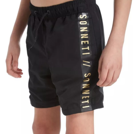 47% OFF - Junior Sonneti Dane Swim Shorts!