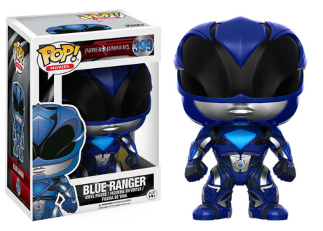 Get a great deal on some amazing Pop Vinyls from our website