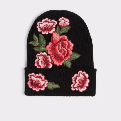 This Mcloone hat is perfect for winter and is discounted with over £10 off