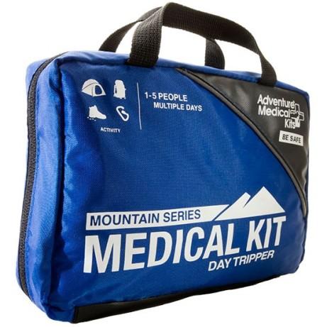Adventure Medical Kits Mountain Fundamentals