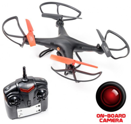 70% OFF Recon Observation Drone!