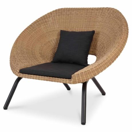 Save £90 on this Loa Rattan Armchair