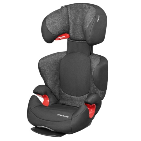 SAVE 28% on MAXI-COSI Rodi Airprotect Group 2/3 Child Car Seat & Get a FREE Pair of Sunshades!