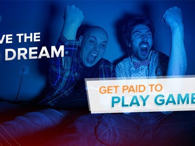 Get Paid To Browse Online + FREE £1.00 Bonus