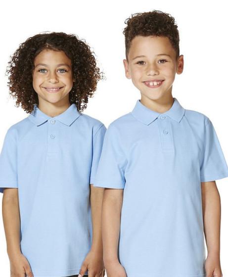 F&F School 2 Pack of Boys Teflon EcoElite - £5.00!