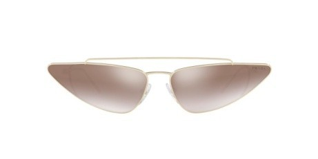 View our huge range of branded Cat Eye Sunglasses in preparation for Summer - Inc. Prada!