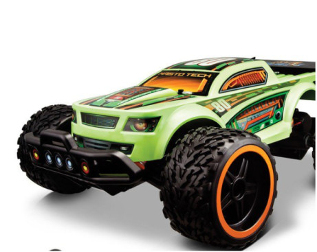 RC EXTREME BEAST Was £70 Now £39.99