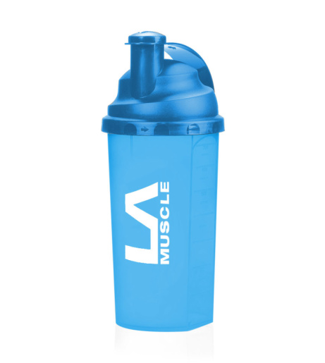 SAVE 80% OFF LA Muscle Shaker!