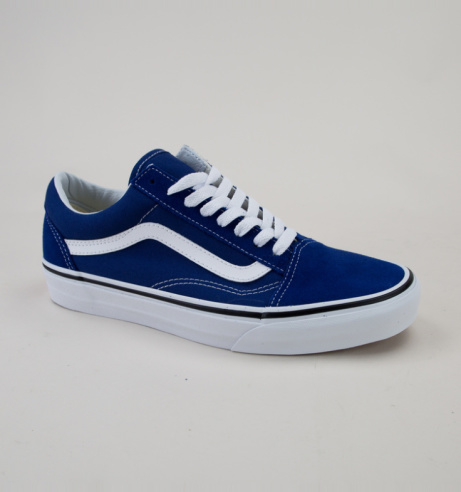Save £12 on these Vans Old Skool Trainers