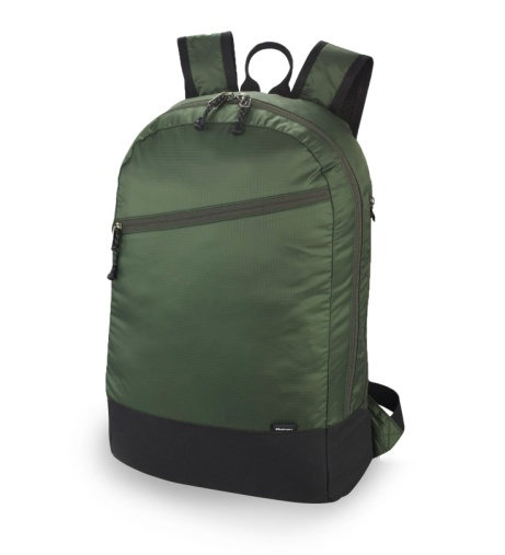 SAVE 50% OFF- Stowaway Daypack 18!