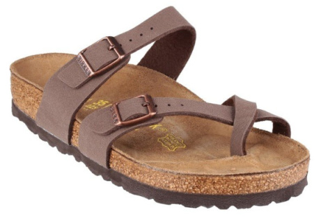 Birkenstock Mayari Sandals - SAVE 20%!