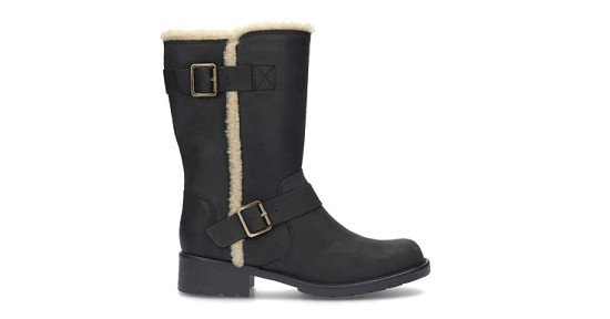 Save £41 on these Orinoco Art Womens Boots