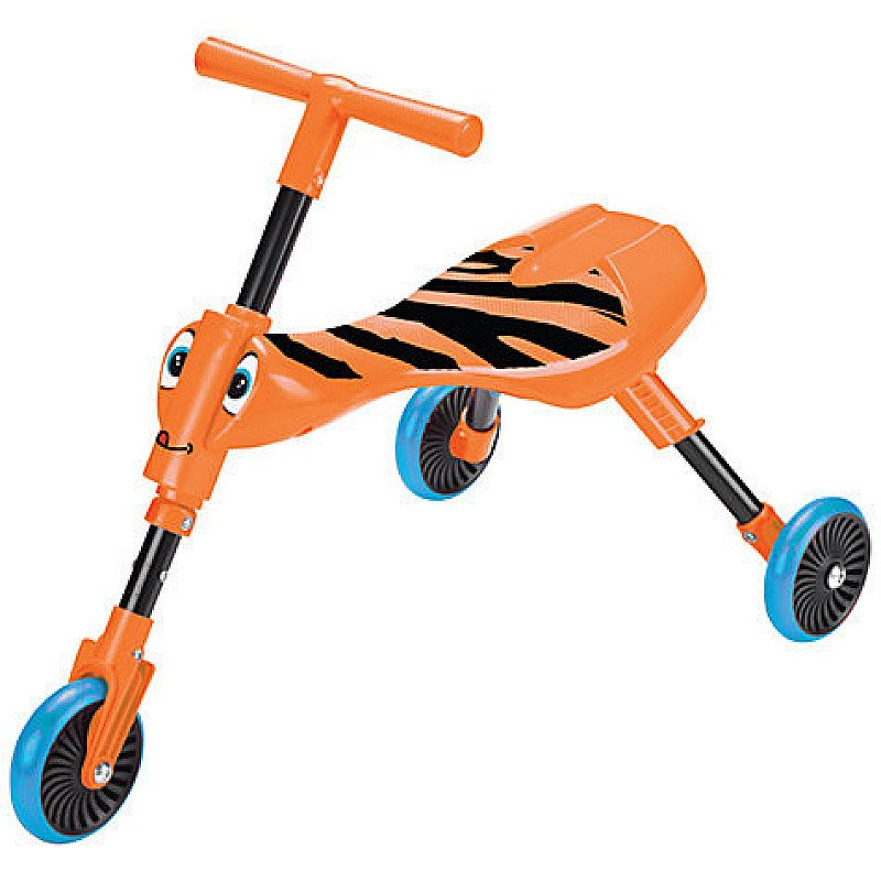 Save 20% on this Scuttlebug, Tiger Trike