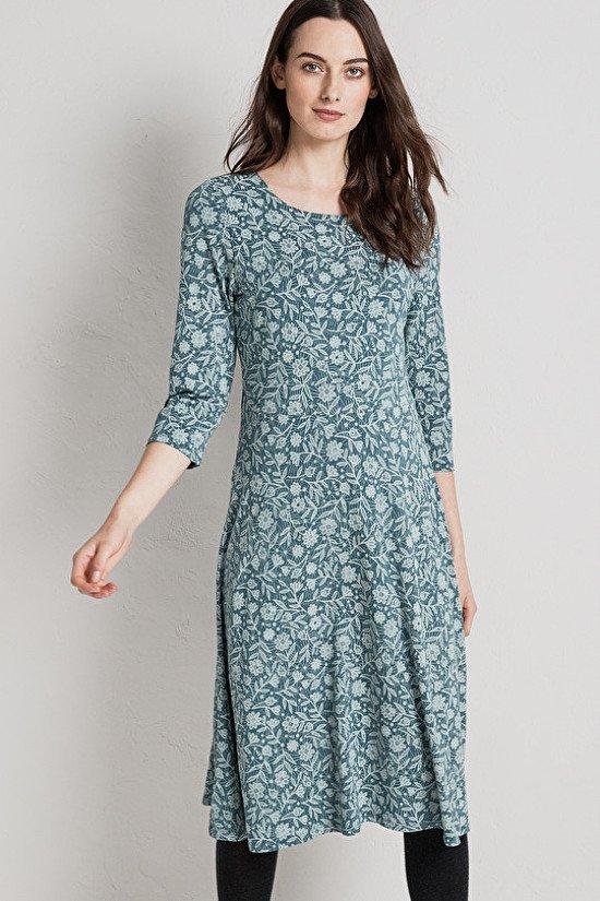 Save £22.45 on this Beautiful Longor Dress